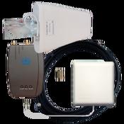 Комплект PicoCell 900/1800 SXB 02 (535)