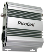 Усилитель Picocell 900 BST (754)