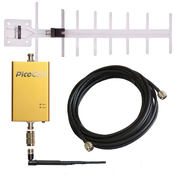 Комплект PicoCell 900 SXB 01 (530)
