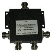PicoCoupler 800-2500 1/4 Делитель мощности