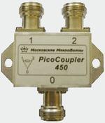 Делитель мощности PicoCoupler 450