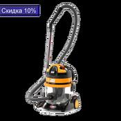 Пылесос с водяным фильтром и сепаратором MIE Ecologico Special (380721)