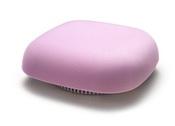 Автономный фотоэлектрический датчик дыма Jalo Kupu (розовый) 80006