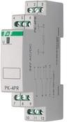 Электромагнитное реле F&F PK-4PR 24 (ЕА06.001.030)