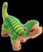 Робот динозавр PLEO RB Green (Плео зеленый) 663940