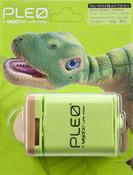 Аккумулятор WowWee UGOBE 750 mAh для Pleo