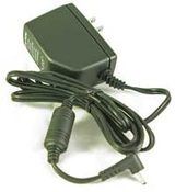 Блок питания для зарядной консоли Pleo. Pleo-charger (662803)