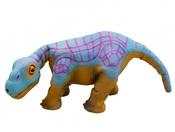 Робот динозавр PLEO RB Blue (Плео синий) 663950