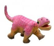 Робот динозавр PLEO RB Pink (Плео розовый) 663960