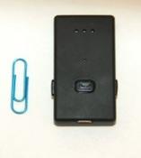 Edic-mini PLUS A32-300h цифровой диктофон
