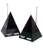Радиоретранслятор ИК ДУ  Powermid  (ST10 + RE10), (PMXL) EB-PM10C