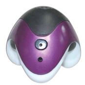 Инфракрасный вибромассажер Pocket Master (LDM-0110A)