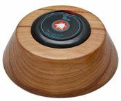 Подставка для кнопки iBells-701