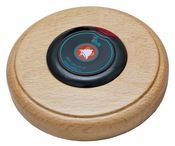 Подставка для кнопки iBells-702