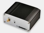 3G-модем с интерфейсами RS-232 и USB Позитрон M 3G USB/232