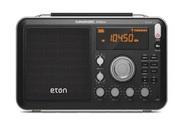 Eton Field BT Цифровой радиоприёмник