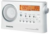 Sangean PR-D4 Радиоприемник