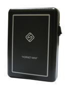 Портативный блокиратор сотовых телефонов SEL SP-160P Hornet-mini
