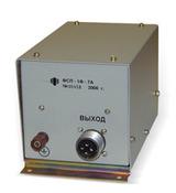 Фильтр сетевой помехоподавляющий ФСП-1Ф-7А