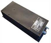 Фильтр сетевой помехоподавляющий ЛФС-10-1Ф