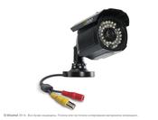 Камера наблюдения ПРО 900 (QM9901B)