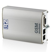iRZ TC65 PRO+ Smart (Terminal) GSM модем