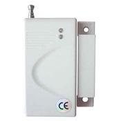 Беспроводной датчик открытия двериокна GSM Сторож Protector DS