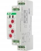 PCU-507 Реле времени многофункциональное