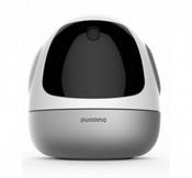 Робот Roobo Pudding S (PD001SRU)