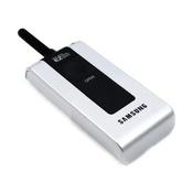Samsung SHS-DARCX01 Пульт