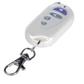 Пульт постановки/снятия с охраны для Sapsan GSM Pro, Pro 2 и Pro 5 T. Артикул RM-01
