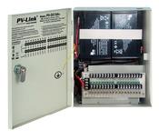 Блок питания 12В NOVIcam PV-Link PV-DC10A+