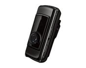 Видеокамера ReVizor Q5