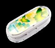 31 Век QU001 Ручной вакуумный упаковщик 2-в-1