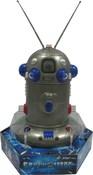 Радиоуправляемый робот со встроенной камерой 8001