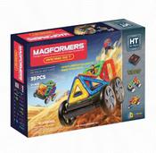 Magformers Racing SET конструктор (707006)