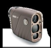 Лазерные дальномеры Bushnell Sport 600 (202204)
