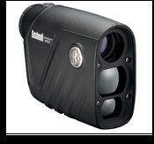 Лазерные дальномеры Bushnell Sport 850 (202205)