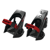 Razor Turbo Jetts Электроролики на обувь