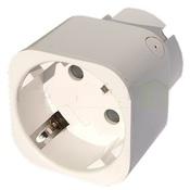 Proxi Smart PLUG rB-PLUG реле, 13А розеточный радиомодуль