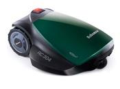 Робот газонокосилка Robomow RC304 400 кв.м с удаленным управлением (PRD7004B)