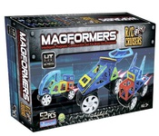 Magformers R/C custom set конструктор (707003)