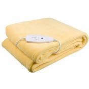 ZENET Medisana HDW Электрическое одеяло