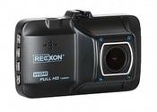 RECXON G2 (11018) видеорегистратор (металл)