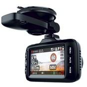RECXON SMART (GPS/GLONASS) - комбо-устройство 3-1 (11039)