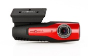 Цветной Vugera VG-20S с матрицей Sony Exmor (красный)