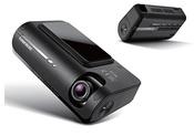Blackview F9 - автомобильный видеорегистратор