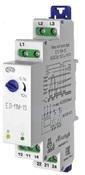 ЕЛ-11М-15 Реле контроля фаз