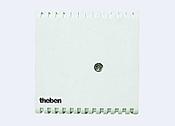 Датчик температуры для Ram 366/1 и Ram 366/2, Theben remote-sensor-1 (9070191)
