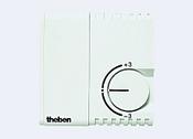 Датчик температуры для Ram 366/1 и Ram 366/2, Theben Remote semsor 2 (9070192)